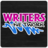 Writers-Network