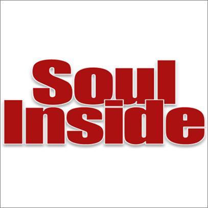 soul inside soulxinside twitter. Black Bedroom Furniture Sets. Home Design Ideas