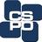 CSPO at ASU