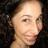 Melissa Gilbert - Celeb_Link