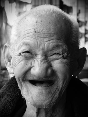 Dejta en äldre man tumblr rip