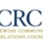 JCRC of Greater DC