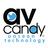AV Candy