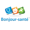 @Bonjour_sante
