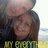 Jenny Bisson - jenny_bisson