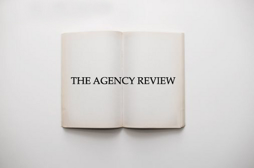The Agency Review