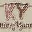 KnittingYarn