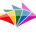 Photo of knowledgebank's Twitter profile avatar