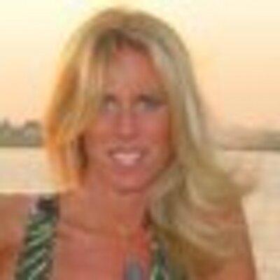 Cheryl Paris hot picture 24