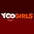 Yoogirls