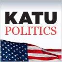 KATUPolitics