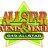 AllStar_Kenney