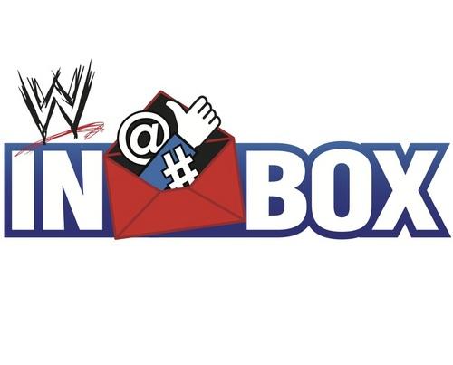 WWEInbox