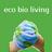 EcoBioLiving