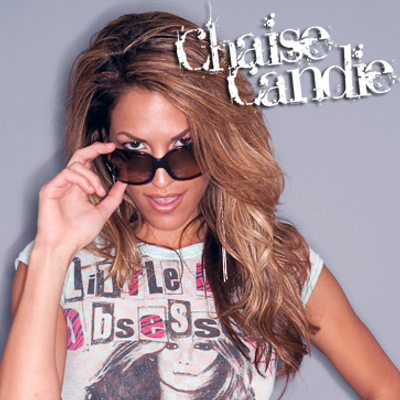 Chaise candie crew luvchaisecandie twitter for Chaise candie life