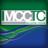 MCCTC