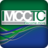 MCCTC avatar