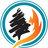 FireScience.gov