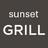 SunsetGrillKits