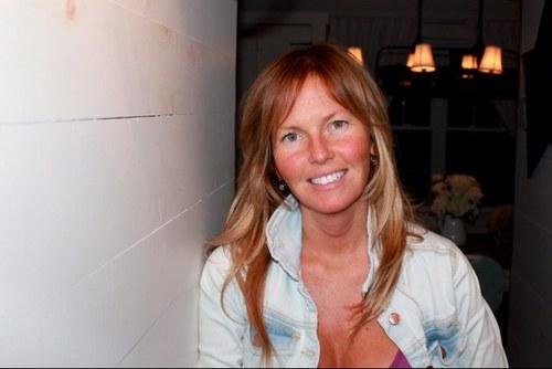 Valerie Dumas