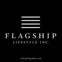 Flagship Lifestyle | Social Profile