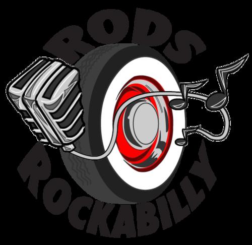 Rockabilly Car Show