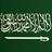 @AljabalA Profile picture