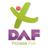 DAF Fitness Fun