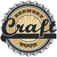 Craft Brewery Tour | Social Profile