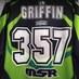 Erik Griffin - EG357