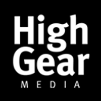 High Gear Media | Social Profile