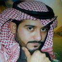 mohammad al mufarj (@0566381705) Twitter