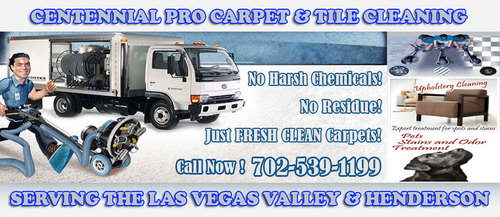 Ccc Carpet Cleaning Carpetcleaninlv Twitter