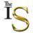 @T_InsightSpot Profile picture