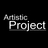Artistic Project