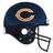Chicago Bears 360