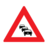 A28 Verkeersinfo