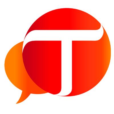 Tribune Blogs