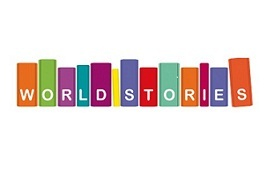 World Stories (@_WorldStories_) | Twitter