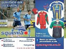 cf0c62f38f Squema Sports ( SquemaSports)
