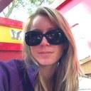 Alecia LoBianco (@AleciaLoBianco) Twitter