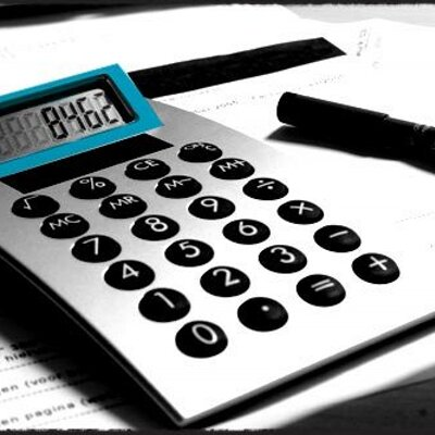 Accounting Jobs In Indonesia