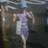 @dpitt001 Profile picture