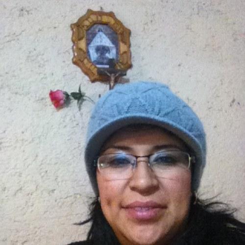 Carmelita Lopez 93