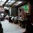 Mission Dolores Bar