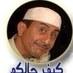 @aboshog99