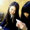 yooju seo (@00009g) Twitter