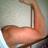 @ironman_great
