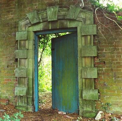Secret Door Events & Secret Door Events (@SecretDoorUK) | Twitter