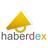 haberdex.com twitter profile